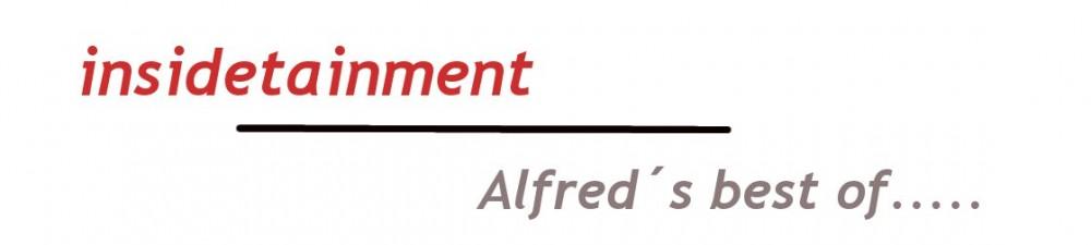 insidetainment